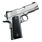 Kimber Pro Carry HD II 4&quot; Barrel 45 Acp