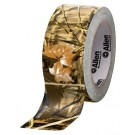 "Allen Duct Tape Realtree Max 4 2""x20 Yd"