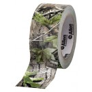 "Allen Duct Tape Realtree Apg 2""x20 Yd"