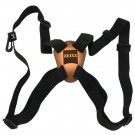 Zeiss Binocular Harness (each)