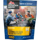 Mountain House Scrambled Eggs W/ Ham 2-3/4-cup Servings