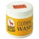 Wildlife Research Scent Killer Clothing Soap
