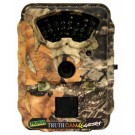 Primos Game Camera Truth Cam Ultra 46 W/wide Sensor