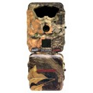 Primos Game Camera Truth Cam Ultra Black Out