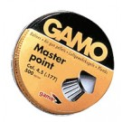 Gamo .177 Master Point 250 Pack Tin