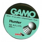 Gamo .177 Hunter Pellets Tin of 250