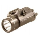 Streamlight Tlr-1 Rail Mount Led Light