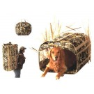 Classics Access Retriever Blind &amp; Decoy Bag - Max4
