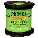 Primos Call Deer Improved Original Can W/grips