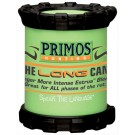 "Primos Call Deer ""long Can"" Bleat Call W/grip Rings"