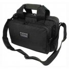 "Blackhawk Shooters Bag Black 13"" X 9"" X 4.5"""