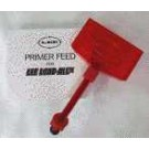 Lee Load-all Ii All Gauge Primer Feed Assembly