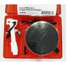 Lee Precision Small Primer Feed For Load-Master Loader Only
