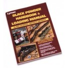 Lyman Blackpowder Handbook 2nd. Edition