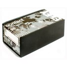 Eley Contact 22lr 40gr. Round Nose 50 Pack