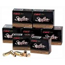 PMC Ammo .40 S&W 180Gr. Starfire Hollow Point 20-Pack