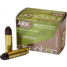 Polycase Ammo P.hunting .50 Beowulf 200gr Arx 20-pack