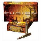 Federal Cartridge Ammo Fusion .30-06 180Gr. Fusion 20-Pack
