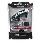 Real Avid Gun Tool Plus 18 In One Shooters Multi-tool