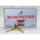 Winchester 25-06 Rem 90gr Positive Expanding Point