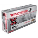 Winchester 300 WSM Winchester Short Mag 150gr Super-X Power-Point
