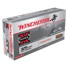 Winchester 325 Winchester Short Magnum 220gr Super-X Power-Point