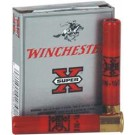 "Winchester 410 3"" Super-X  Slugs 1/4 oz"