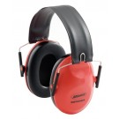 Peltor Shotgunner Hearing Protector Red