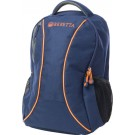 Beretta Uniform Pro Backpack Blue/black/orange Nylon