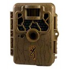 Bg Range Ops Digital Game Camera 6mp Brown