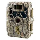 Bg Recon Force Digital Game Camera 8mp Camo