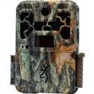 Browning Trail Cam Recon Force Platinum Full Hd Vid 10mp Cam