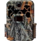 Browning Trail Cam Spec Ops Platinum Hd Vid 10mp No-glo