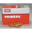 CCI 209M Shotshell Primers 1000-Pack