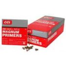 CCI 450M Small Rifle Magnum Primers 5000-Pack