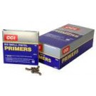 CCI #500 Primers Small Pistol 5000pk