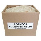 Corncob Media 10 Lb. Box