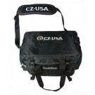 CZ-USA Range Bag For STCP