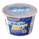 Eva-dry E-100 Eliminator Moisture Absorber Twin Pack