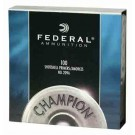 Federal Primers- #209 Shotshell 5000pk