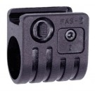 CAA Quick Detach Tactical Light Holder
