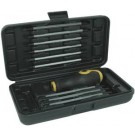 Fm 20 In 1 Precision Screwdriver Set