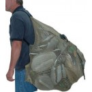 Dkg Trading Decoy Bag Nylon Netting