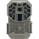 Stealth Cam Trail Cam G34 Pro 12mp Hd Video 34ir Gray