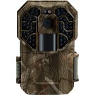 Stealth Cam Trail Cam G45ng Pro 14mp Hd Video No-glo Camo