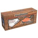 FoodSaver Gallon Size Bags