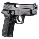 Ci Zastava Cz999 Pistol 9mm Sa/da 2-mags New Condition
