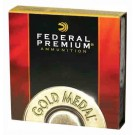 Federal Primers- Small Rifle Ar Gold Medal Match 5000pk