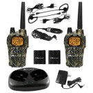 Midland Gxt1050 Frs/ Gmrs 50ch/30 Mi. Vp