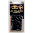 Harvester Sabot Only 50cal For 45cal Bullets 50-pack Long